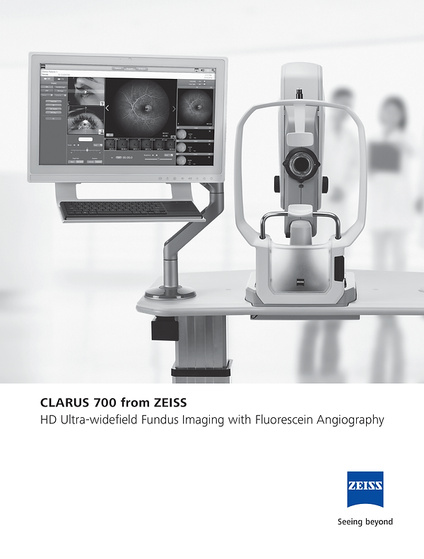 New CLARUS 700-1.png