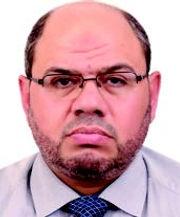 Ali Alsheikheh.jpg