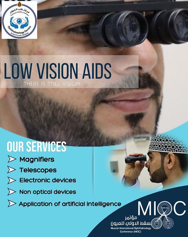 LOW VISION 2.jpg