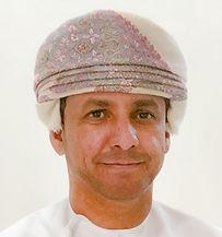 Dr Rashid.jpg