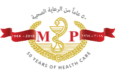 muscat_ph_logo-removebg-preview.png