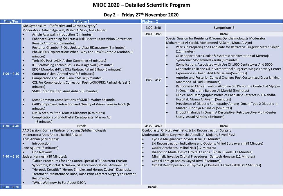MIOC 2020 Detailed Program-2.png