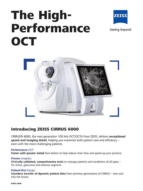 New Cirrus 6000-1.png