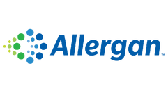 allergan-vector-logo-removebg-preview.pn