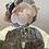 Thumbnail: Fire Quartz ZenFlower