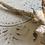 Thumbnail: Yin and Yang ZenFlower