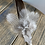 Thumbnail: White Light Healing Wand ~ Clear Quartz