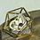 Thumbnail: ZenFlower Terrarium ~ Amethyst