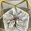 Thumbnail: Abalone ZenFlower Terrarium ~ Amethy