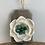 Thumbnail: ZenFlower Ornament ~ Prosperity