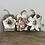 Thumbnail: ZenFlower Ornament - Harmonizing Amazonite