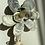 Thumbnail: ZenFlower ~ Growth