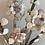 Thumbnail: Soft & Sweet ZenFlower Arrangement