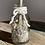 Thumbnail: Mini ZenFlower - Citrine & Pyrite