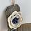 Thumbnail: ZenFlower Ornament- Truth