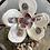 Thumbnail: ZenFlower Terrarium- Amethyst