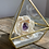Thumbnail: ZenFlower Terrarium - Anti-Anxiety