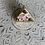 Thumbnail: ZenFlower Terrarium ~ Heart chakra