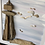 Thumbnail: Lighthouse & Faded Moon