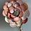 Thumbnail: Oversized ZenFlower ~ Good Fortune