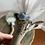 Thumbnail: AIR Element/Zodiac Healing Wand