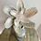 Thumbnail: Abalone ZenFlower ~ Rose Quartz