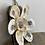 Thumbnail: ZenFlower Ornament ~ Mental Clarity