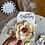 Thumbnail: ZenFlower Hanger- Ambition