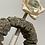 Thumbnail: ZenFlower w/ Green Quartz
