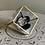 Thumbnail: ZenFlower Terrarium- Clear Quartz