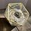Thumbnail: ZenFlower Terrarium- Prosperity