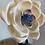 Thumbnail: ZenFlower w/ Blue Agate
