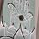 Thumbnail: Lotus Hamsa