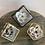 Thumbnail: ZenFlower Terrarium ~ Pyrite