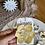 Thumbnail: ZenFlower Hanger - Success