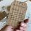 Thumbnail: ZenFlower Hanger- Peace