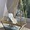 Thumbnail: ZenFlower Terrarium ~ Clear Quartz