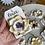 Thumbnail: ZenFlower Hanger - Peace