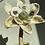 Thumbnail: Positively Purifying ZenFlower