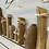 Thumbnail: Seagulls At The Pillars - Cotton Candy Sky