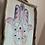 Thumbnail: Shimmering Hamsa