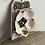 Thumbnail: ZenFlower Ornament - Grounding