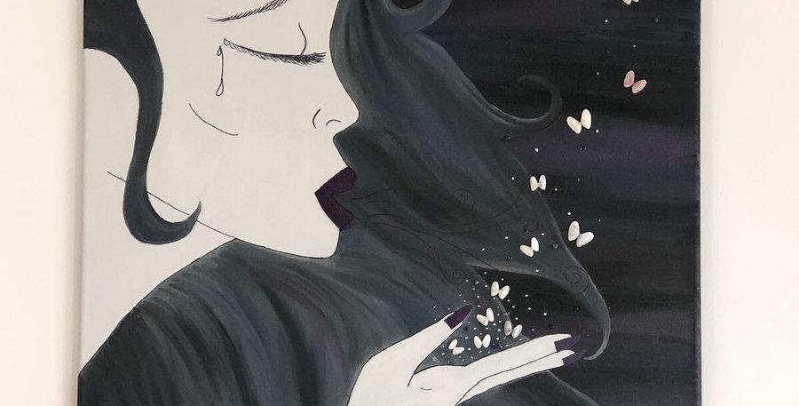 Butterfly Breath