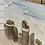 Thumbnail: Seagulls At The Pillars - Tropical Sky