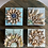 Thumbnail: Mini Zen Canvas- Centering
