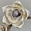 Thumbnail: ZenFlower Branch in Boho Vase