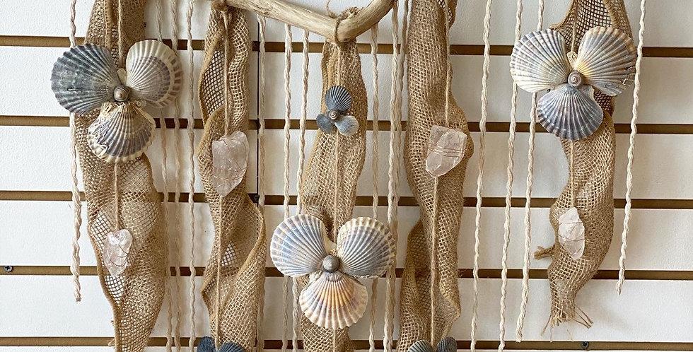 ZenFlower Hanger