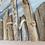 Thumbnail: Seagulls & Pillars