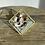Thumbnail: Mini ZenFlower Terrarium  ~ Clear Quartz