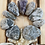 Thumbnail: Anchor w/ Healing Crystals